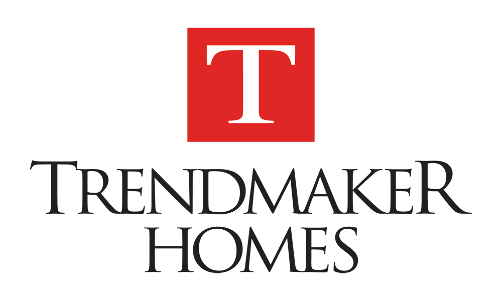 Trendmaker Homes at Highlands at Mayfield Ranch